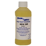 Fragrance Concentrate 250ml New Car