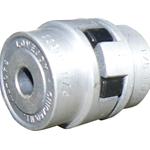 Coupling Pump Motor Bolt Type R/O Production