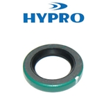 Oil Seal Hypro Plunger