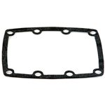 Gasket End Cover Hypro 1700-0095