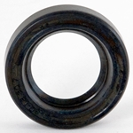 Oil Seal 5CP2120 CAT
