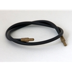 "Meter Cable 20.75"" 9500 Fleck Head"