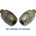 Nozzle Kit for MKV11 Auto