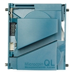 Top Entry Microcoin QL for QC5602