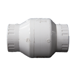 "Check Valve Spears 2"" Threaded Style"