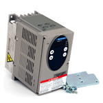 Frequency Drive 1/2HP 0.37kW 1ph 208/240V LW360