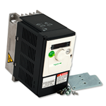 Frequency Drive 1/4HP 0.18kW 1ph 208/240V LW360