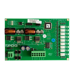 Circuit Board Controller for Advanced Sign LW360P