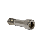 Block Clamp Screw