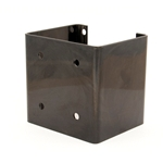 Bracket Sta-Rite Mount Vertical