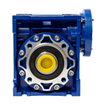 Gearbox 50:1 (Arch Rotate) LW360 & 360P