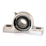 Bearing Pillow Block 1-3/16NP 2