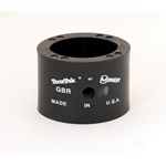 Compression Bumper Type GBR-6