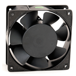 Fan Square 100CFM 220V