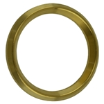 CAT 3535 Brass Adapter Male