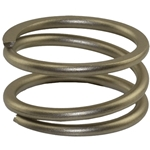 Coil Spring CAT 3535