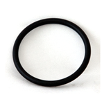 O-Ring Valve seat for CW1541