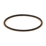 O-Ring 90414100 for CW1541