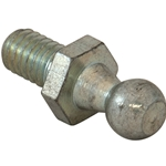 Ball Stud for Gas Strut