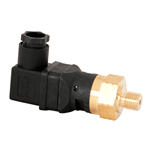 Pressure Switch PDQ R/O & Main Water