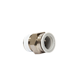 Adaptor Male Tube Fitting 16 mm