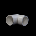 Elbow 25mm CL18 Pipe PVC