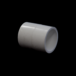 Joiner 25mm CL18 Pipe PVC