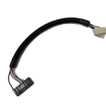 Cable RS232 - MEI Entry System