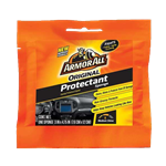 Armor All Protectant Sponge Pack (100)