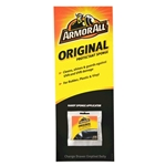Overlay Armorall Protectant Sponge