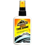 Armor All 4oz Extreme Tyre Shine Flat Bottle