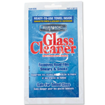 Glass Cleaner Sachet (100)