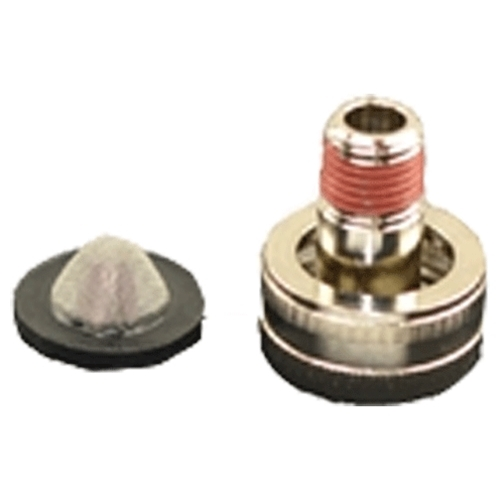 Kit Swivel Nut  Hydrominder 506
