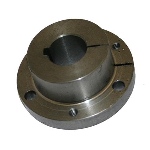 Pdq laserwash bushing carbon steel