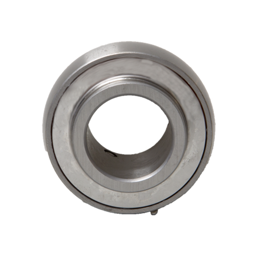 Seal for Bearing Flange 4 Bolt 1-3/16 Stainless
