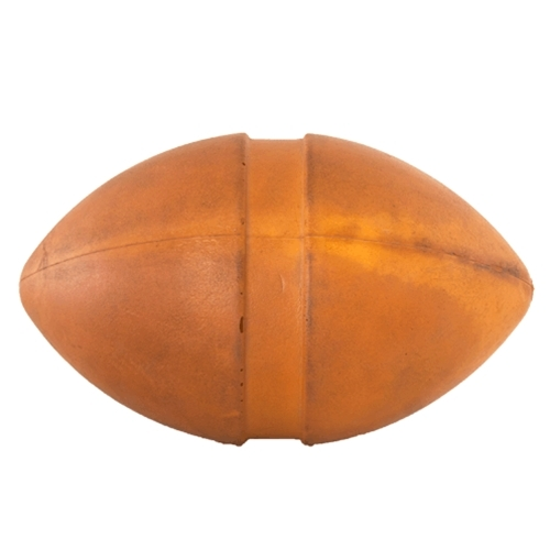 "Football Insert 5-5/8"" Outer Ring"
