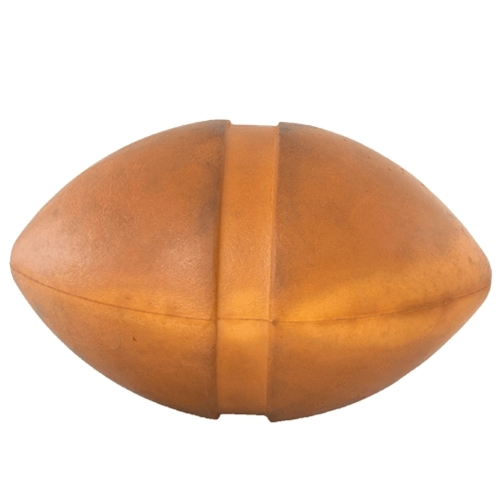 "Football Insert 6-1/4"" Centre Ring"