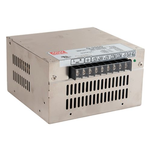 Power Supply for QC5950PSUP