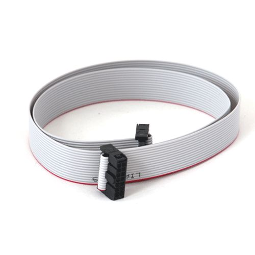 Ribbon Cable 14 Way 700mm QC5502