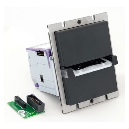 BILL ACCEPTOR GBA ST2 GREAT PRICE !!